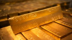 Perspectiva técnica semanal del oro: la recuperación de los precios retrocede por delante del FOMC