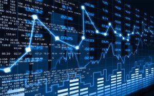 Crypto Market defiende $ 100 mil millones, pero los comerciantes generalmente no son optimistas