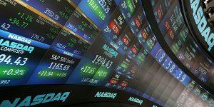 Fed, BoE y BoJ en foco esta semana