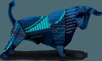 ¿Qué es un intercambio en el comercio de divisas en palabras sencillas?