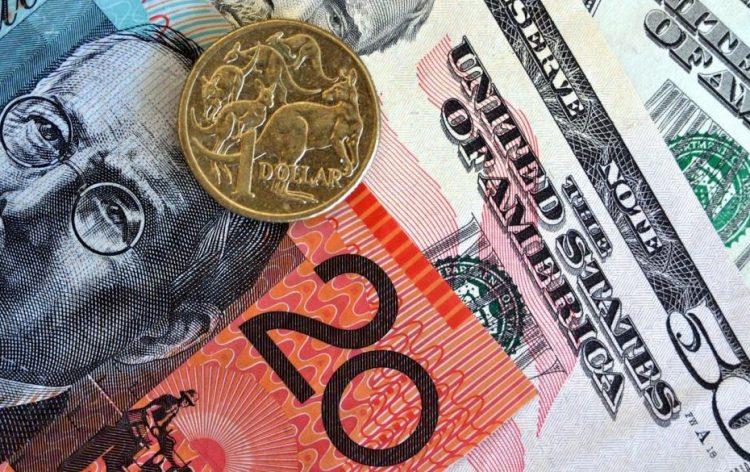 AUD / USD extiende la recuperación desde los mínimos de la década, con los ojos puestos en 0.6750